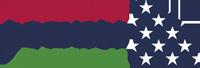 Logo_American Corner Portugal