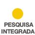 EDS: pesquisa integrada da UA