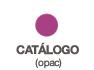 Catálogo Bibliográfico das Bibliotecas da UA
