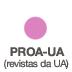 Proa-UA: revistas da Universidade de Aveiro